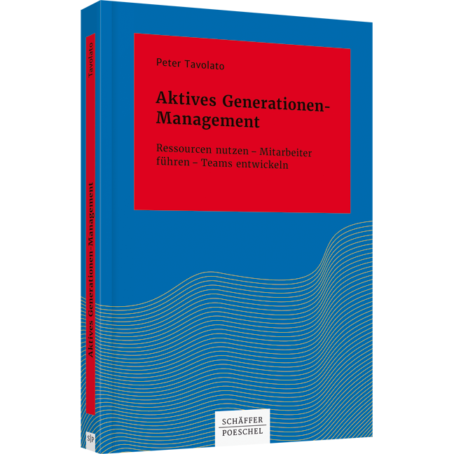 Aktives-generationen-management